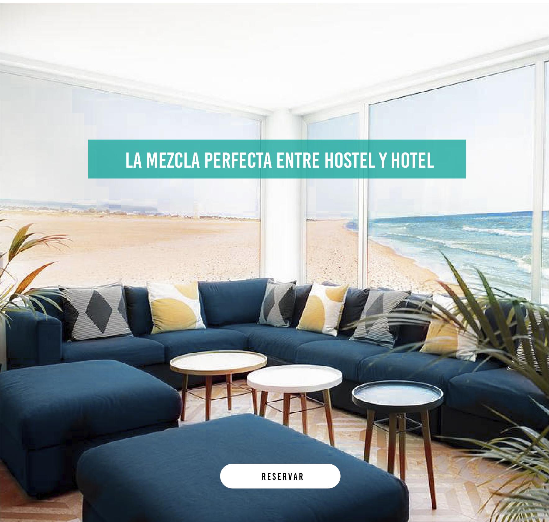 destacados home hostel_MOVIL-22